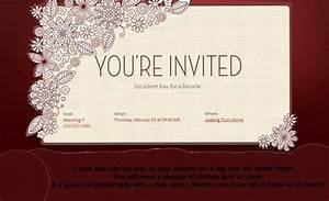 Wedding invitation wording 1st wedding anniversary for 1st wedding anniversary invitations wording
