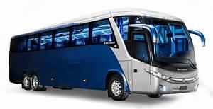 Tata Motors plans to launch new Multi-axle Luxury bus next ...