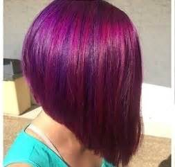 What Is The Best Color Of Kool Aid To Dye Dark Hair Quora