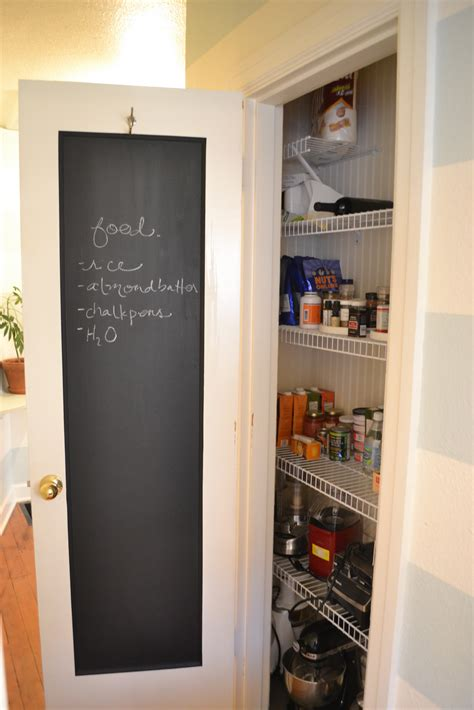 lowes kitchen pantry pantry cabinet pantry cabinet lowes with more customer