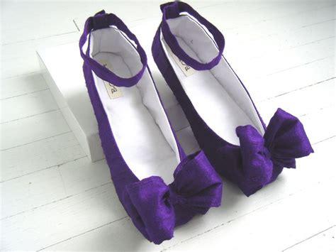Best 25+ Flat Bridal Shoes Ideas On Pinterest