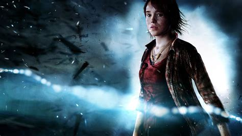 beyond two souls heads up may s free playstation plus variety