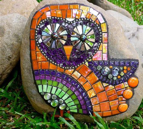 variants painted stones  rock art picturescraftscom