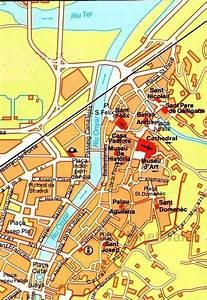 Art And Architecture  Mainly  Jewish Girona