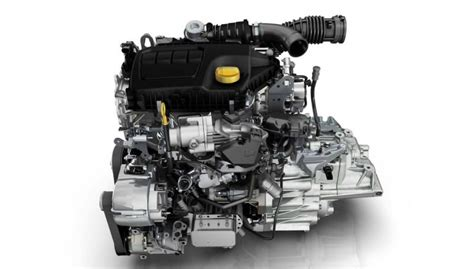 This Is The New 1.6 Dci R9m 2012 Diesel