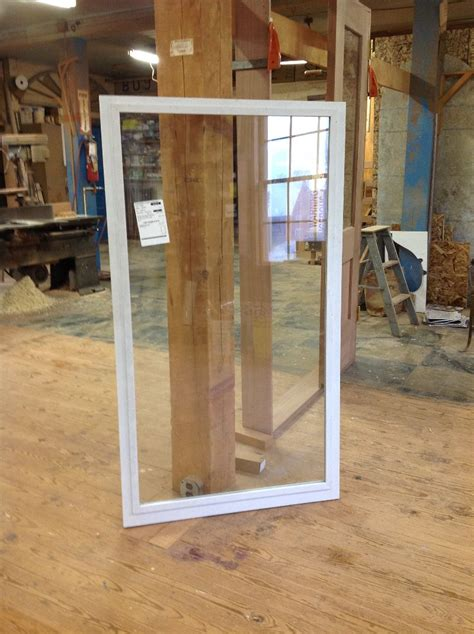 wood custom storm window sashes jim illingworth millwork llc