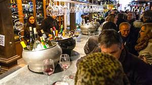 Wine sant wine may improve foreign language skills health ...
