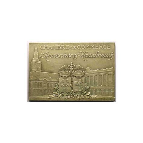 chambre de commerce et d artisanat numismatique du commerce et de l 39 artisanat chambre de