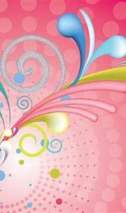 3 D Swirls Vector Art & Graphics | freevector.com