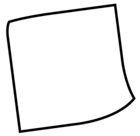 14791 paper clipart black and white paper notes clipart clipart panda free clipart images