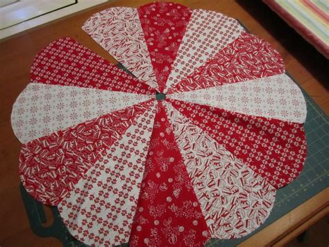 1000 images about christmas diy on pinterest diy