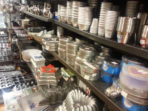 Kitchen Ideas Westbourne Grove - the shop kitchen ideas