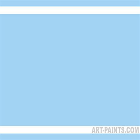 light blue paint color light blue folk acrylic paints 402 light blue paint light blue color plaid folk