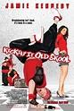 Kickin' It Old Skool -2007 - ComingSoon.net