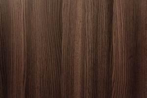 4-Designer Wood background HD pictures 7
