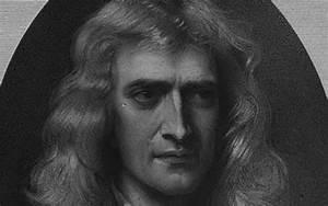 Sir isaac newton timeline | Timetoast timelines