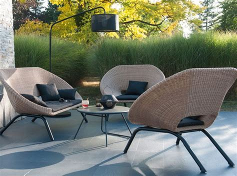 castorama nouvelle collection jardin salon de d 233 tente
