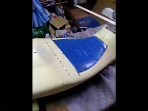 Gel Pour Selle Moto : selle confort au gel 1 7cm suzuki 650 gladius vid os 1 youtube ~ Melissatoandfro.com Idées de Décoration