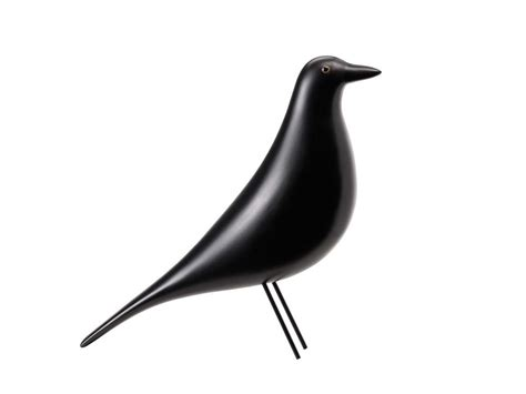 dining chair cusions buy the vitra eames house bird at nest co uk