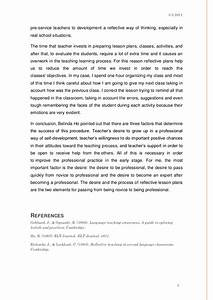 Personal Philosophy Of Nursing College Essay psle chinese essay help me academic research paper writing services get better at creative writing