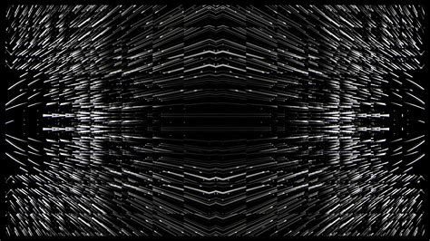 minimal background vj loop video loops fulhd visuals