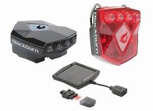 Fahrradlicht Led Akku : fahrrad licht mit usb anschluss ersatzteile zu dem fahrrad ~ Jslefanu.com Haus und Dekorationen