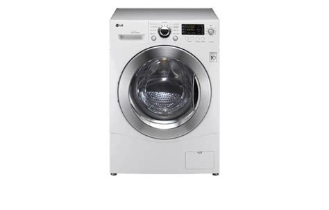 ventless washer dryer lg wm3455hw 24 inch compact washer dryer combo lg usa