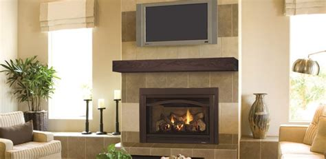 Hang A Tv A Fireplace by Can I Mount A Tv My Fireplace Heatilator