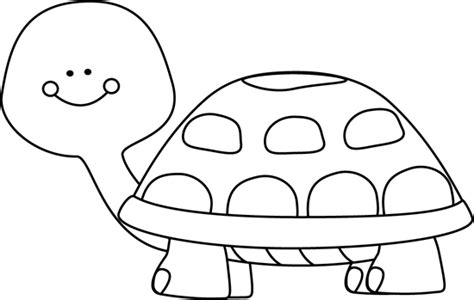 turtle clipart black and white black and white turtle clip black and white turtle image