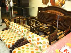 home furniture With furniture home ranchi