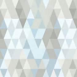 l 233 de papier peint d142013 paul papiers peints design from