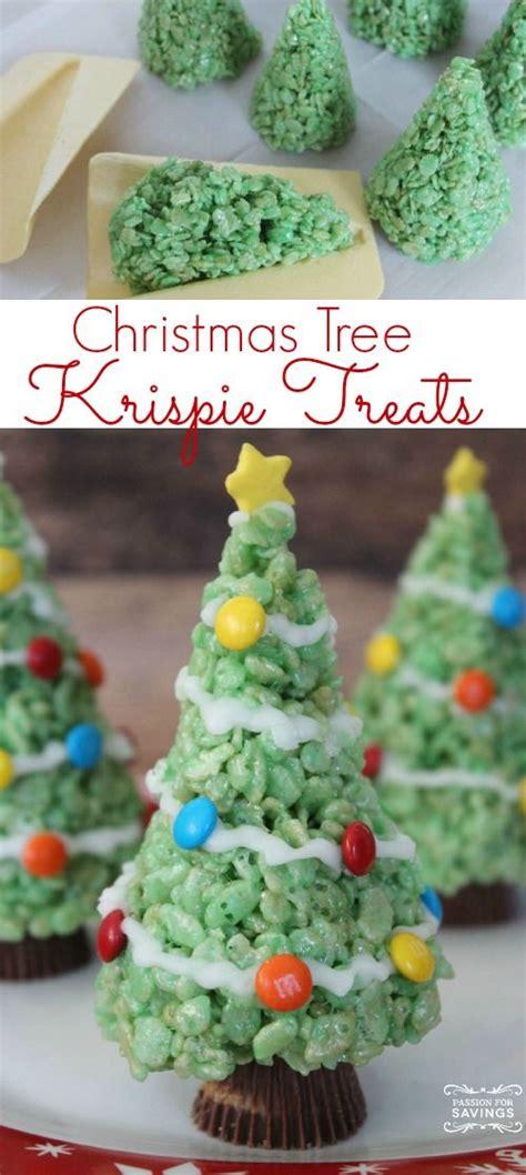 christmas trees trees and homemade christmas on pinterest