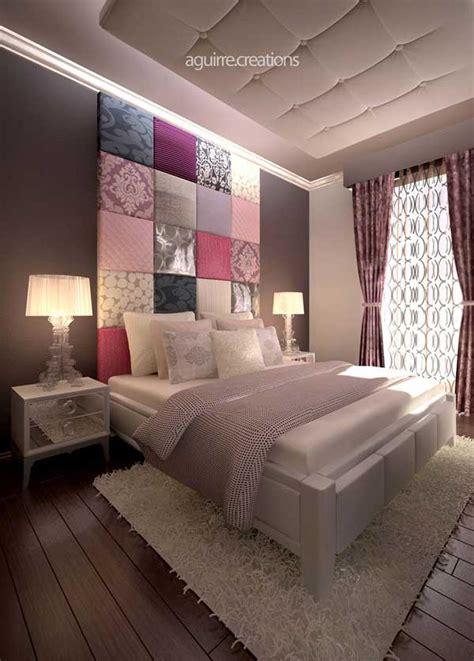 unbelievably inspiring bedroom design ideas