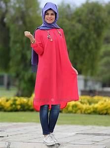 25 pretty dresses pull to wait day of ramadan eid al With robes de fete