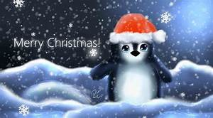 2015 cute Christmas wallpaper - images, photos, pictures ...