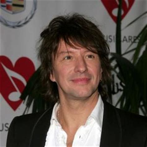 Latest Jon Bon Jovi News Archives Page