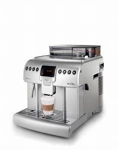 Kaffeevollautomat Für Singles : die besten 25 kaffeevollautomat f r b ro ideen auf ~ Michelbontemps.com Haus und Dekorationen
