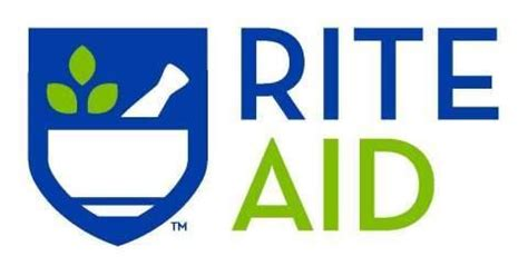 COVID-19 Vaccines Now Available at All Rite Aid Locations