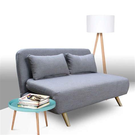 petit canapé pour chambre petit canap pour chambre cuisine en ilot central devis