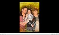 Watch She's The One - Bea Alonzo Pinoy Movie Cinema Online ...