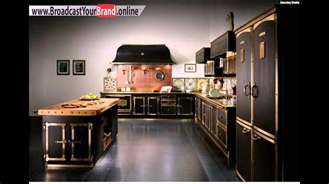 Holzboden Küche Erfahrungen by Dunkler Holzboden Parkett In Der K 252 Che Erfahrung
