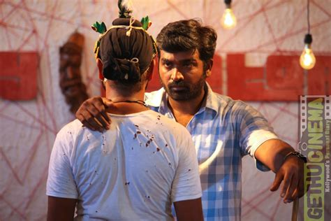 Aandavan Kattalai Movie Exclusive Latest Hd Gallery