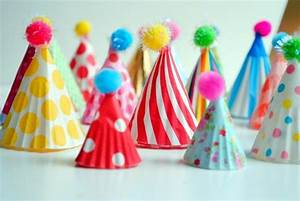 Crafts for Carnival – How to choose the house carnival