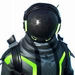 Fortnite Voyager Eternal Season Skin Leaked Skins