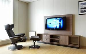 Sexy Wallpaper Interior Design Fresh HD Wallpapers 2013