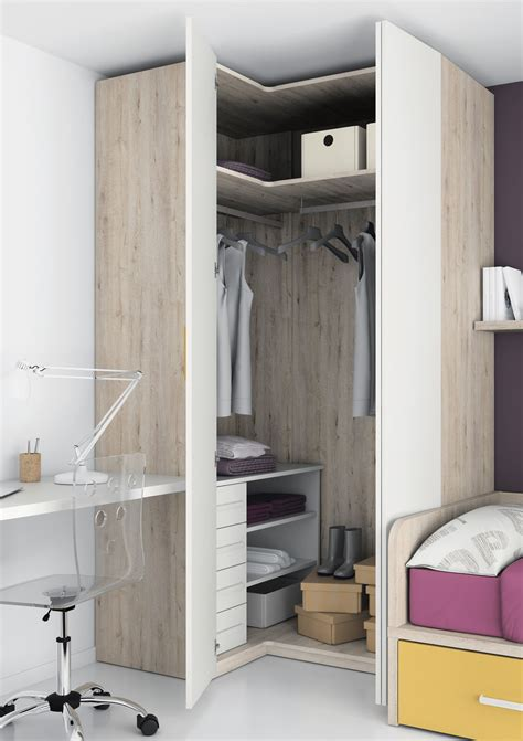 alinea chambre adulte armoire d angle alinea advice for your home decoration