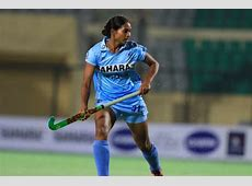 Indian women hockey players made to sit on train floor of