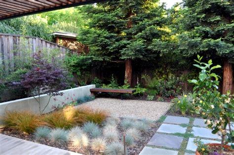 Garden Design Ideas by Garden Design Ideas The Best Trees For Small Gardens