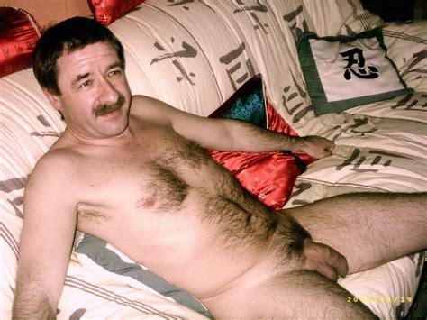 Turkish Men Photos Nude Nude Gallery
