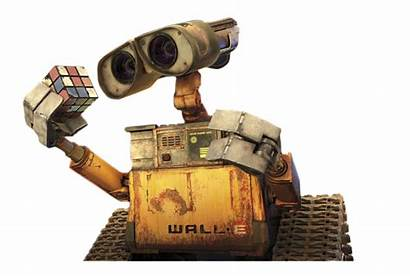Walle Transparent Clipart Freepngimg Eve Clipground Xfx